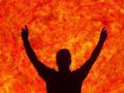 Психология: диалог жаргоне - бесплатные статьи по психологии в доме солнца