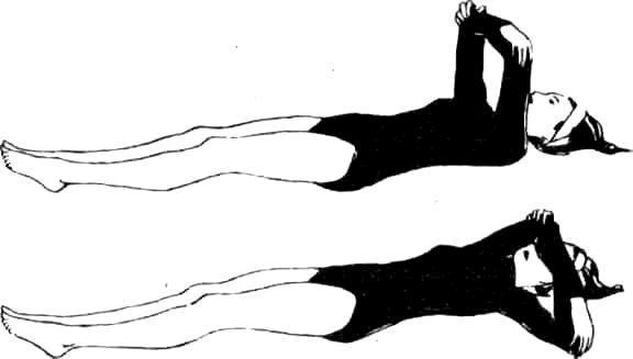 Психология: методы использования - бесплатные статьи по психологии в доме солнца