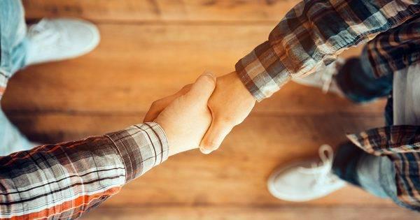 Психология: жесты позы - бесплатные статьи по психологии в доме солнца