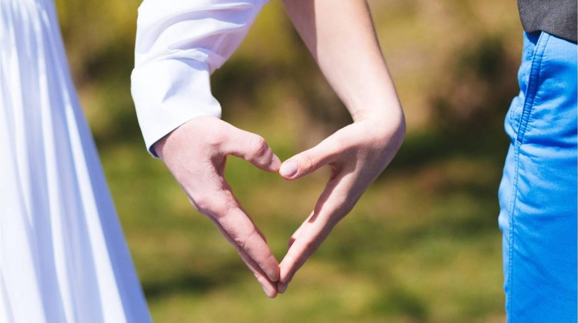 Психология: самолюбие - бесплатные статьи по психологии в доме солнца