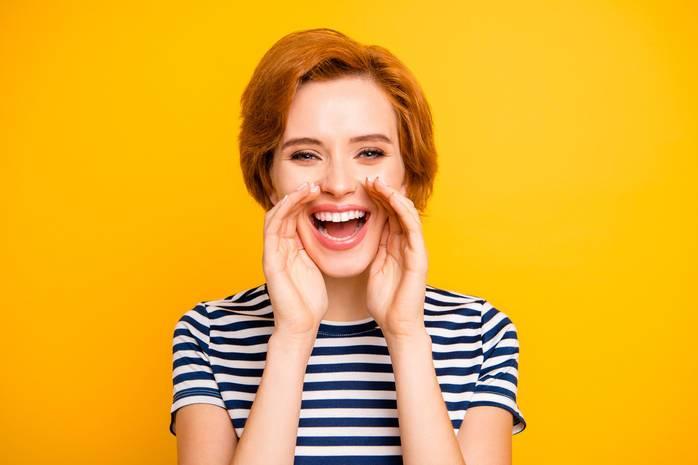 Почему мы боимся комплиментов