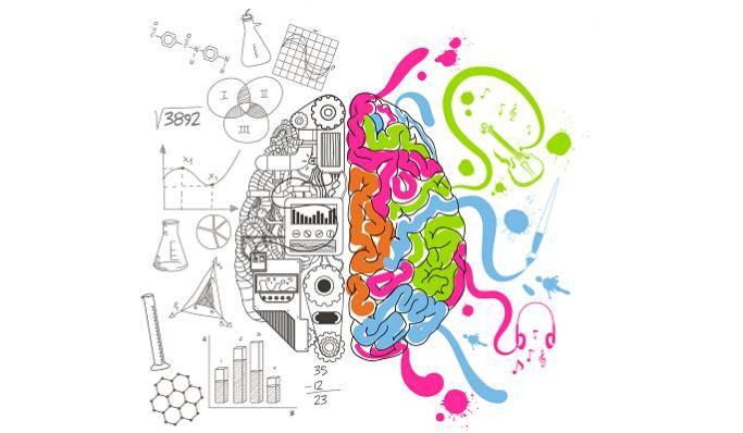 Явление гиперкомпенсации в психологии