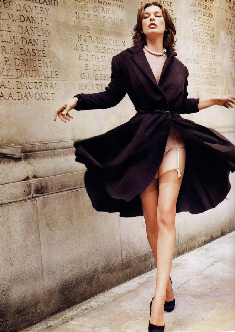 Женщина высшего знака качества: 30 признаков уверенной в себе женщины