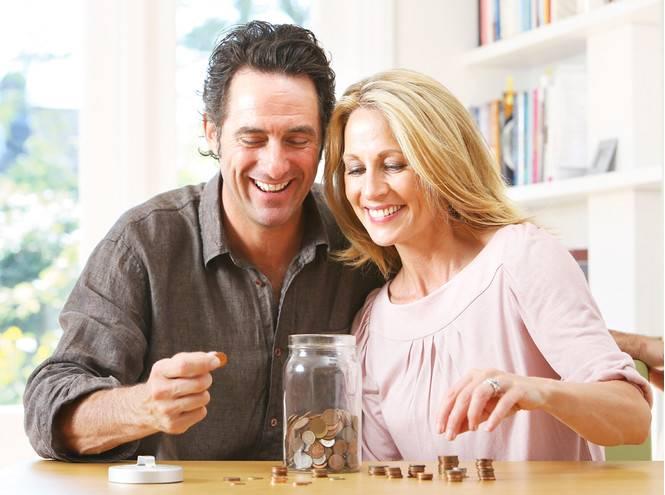 Психология отношений между мужем и женой: ключ к успеху   отношения между супругами
