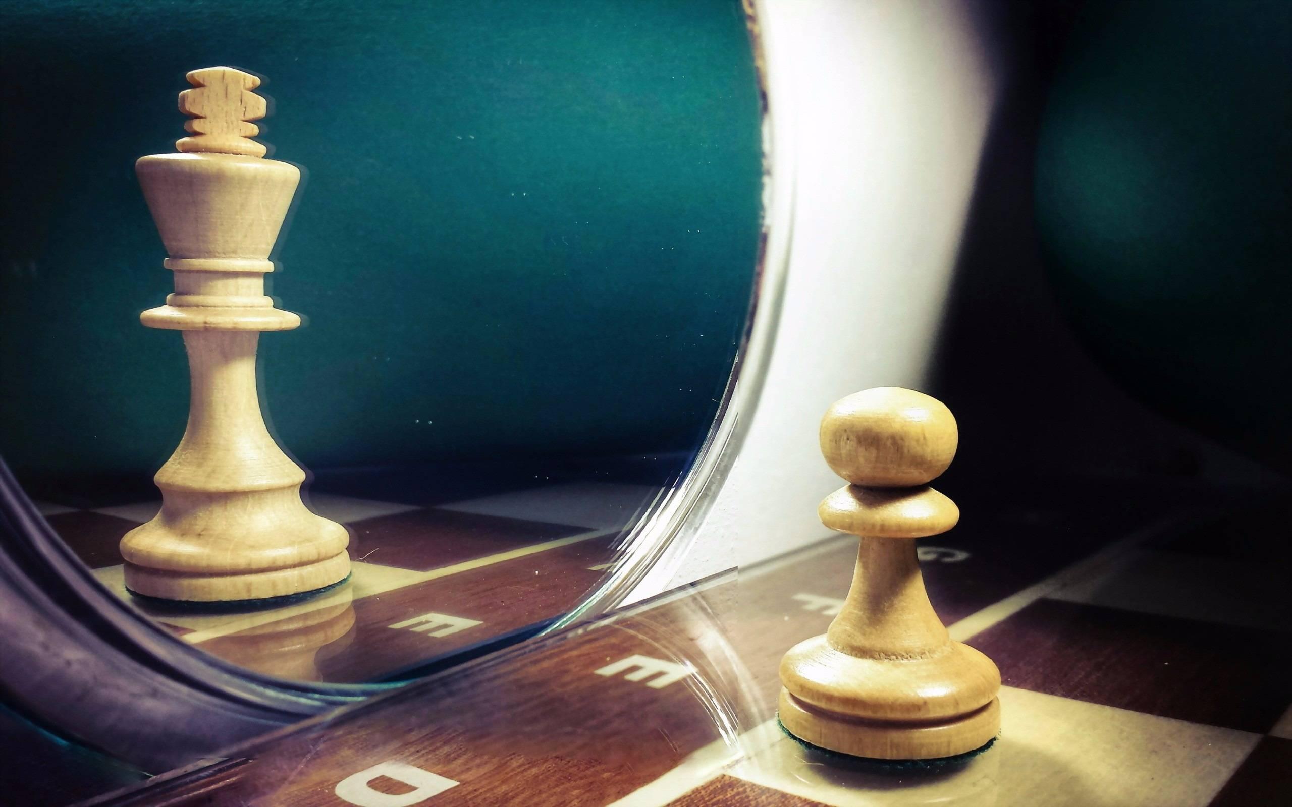Проблема низкой самооценки: причины ее понижения, как исправить и что делать