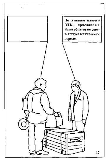 Психологическое тестирование — википедия с видео // wiki 2