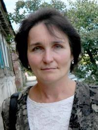 Психология и христианство в россии - программа