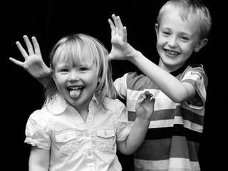Гиперактивный ребенок: что делать родителям — советы психолога