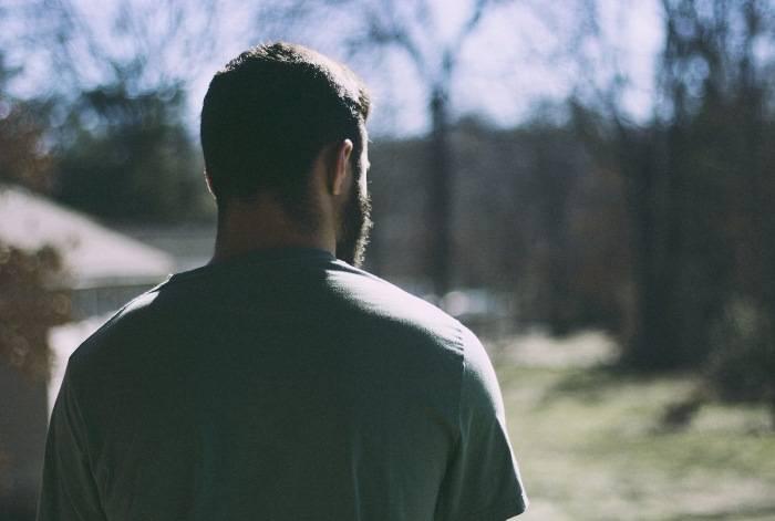 Как перестать стесняться людей, себя и стать увереннее в себе - советы психолога