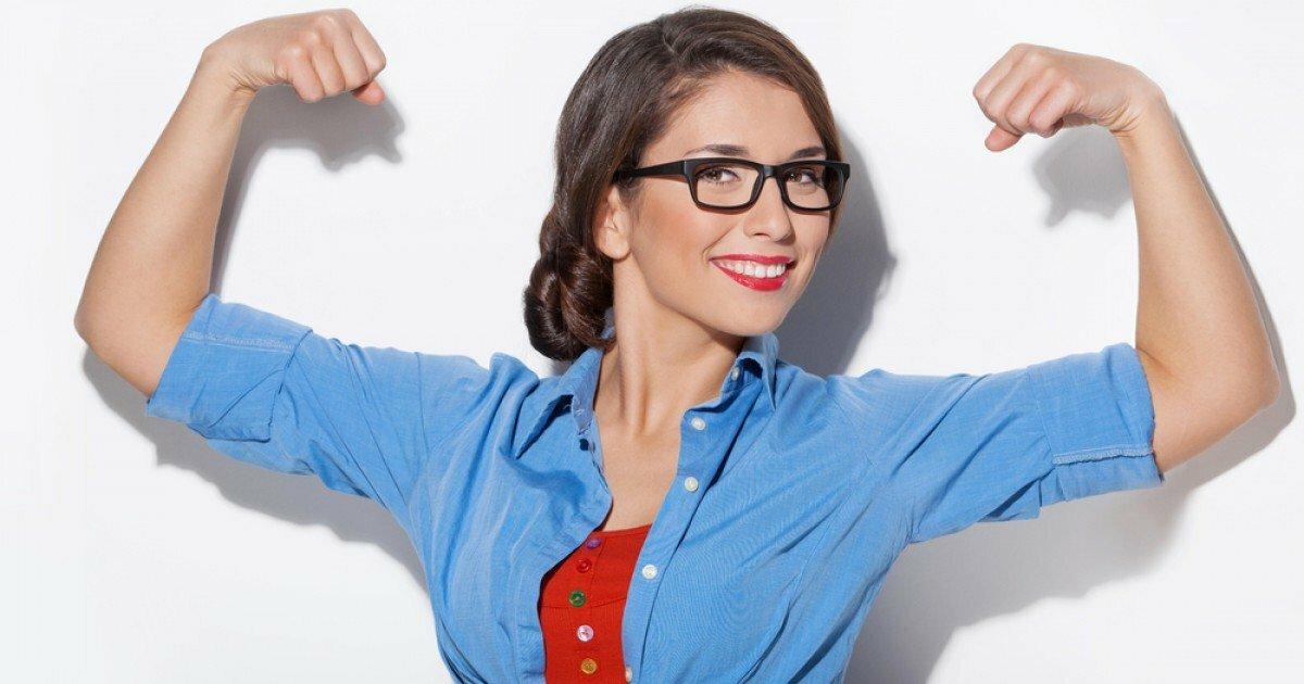 Как поднять самооценку мужчине: полезные советы