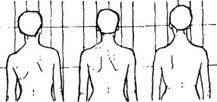 Психология: учение о методе канта - бесплатные статьи по психологии в доме солнца
