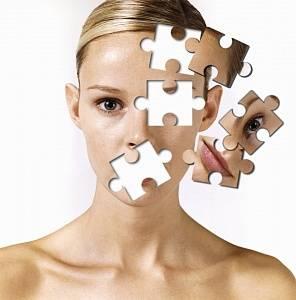 Женская психология в любви и отношениях