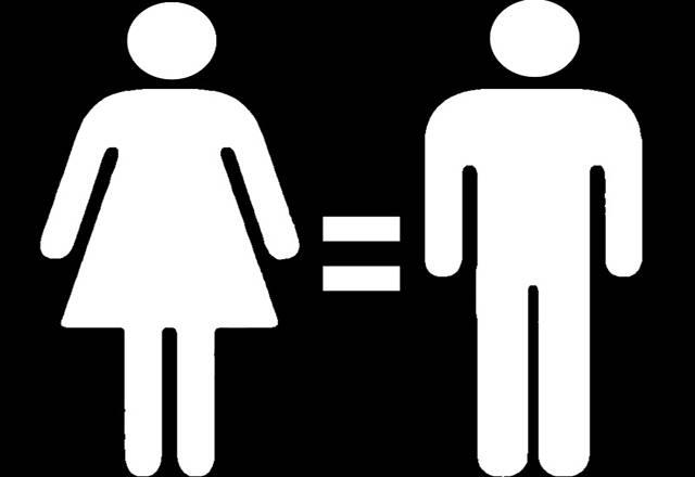 Психология мужчин в отношениях с женщиной
