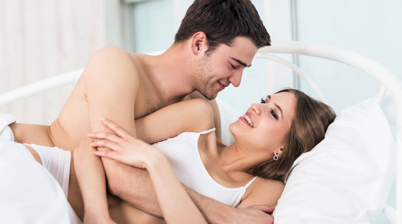 Асексуальность - четвертый вид сексуальной ориентации человека