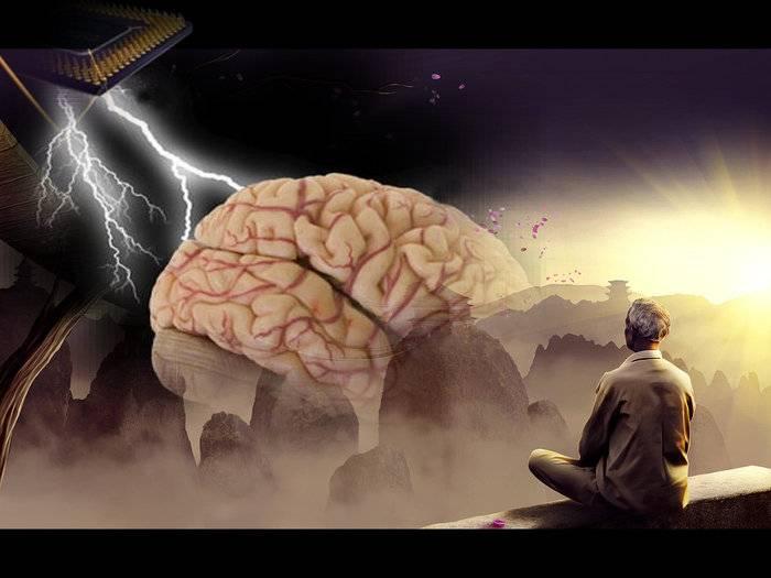 Основные категории психологии (психика, сознание, личность, деятельность.