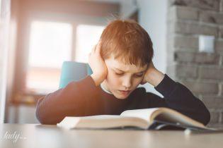 Как правильно начать учить английский. совет психолога