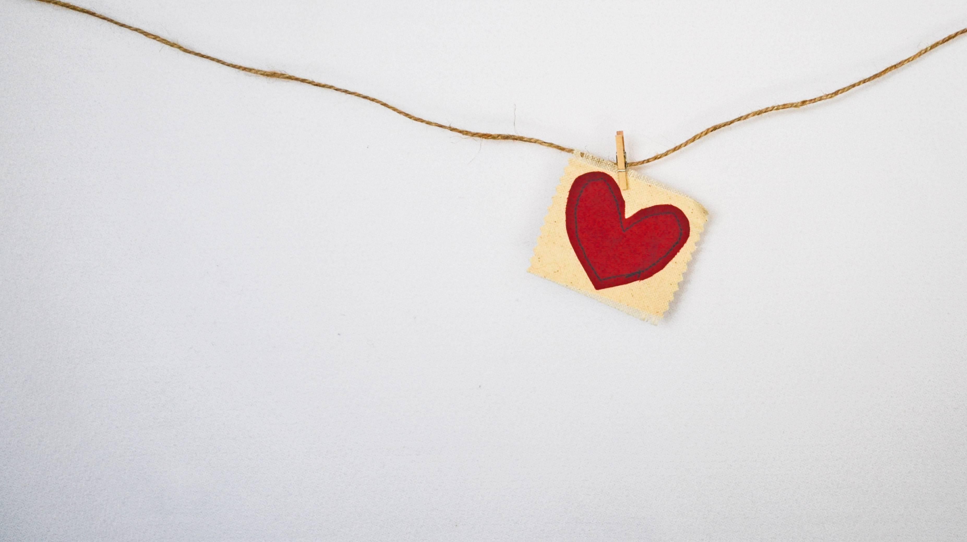 Психология: виртуальная любовь - бесплатные статьи по психологии в доме солнца