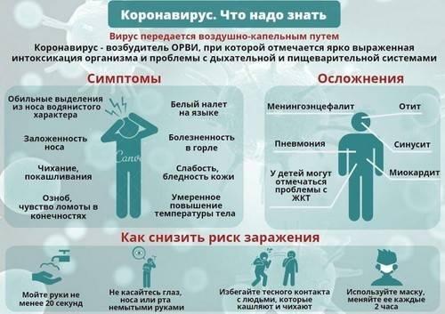 Лекция 4. психология воспитания личности школьника