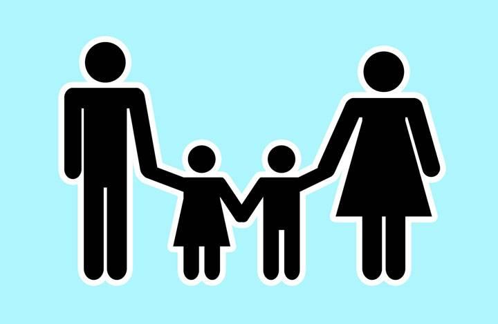Муж портит ребёнка - запись пользователя просто я (id1405385) в сообществе семейные проблемы в категории трудные подростки - babyblog.ru
