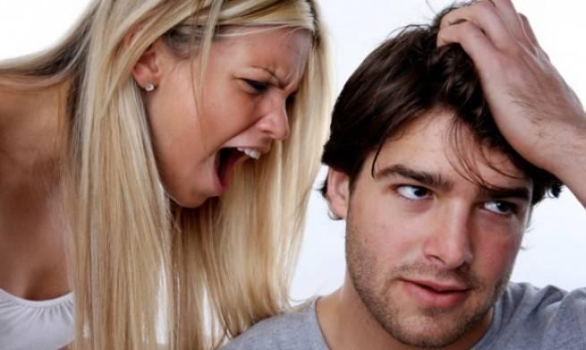 Почему дети не слушаются. как правильно реагировать на истерики и агрессию. психология и воспитание от 1 до 3 лет