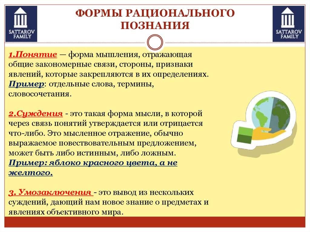 Психология: познание - бесплатные статьи по психологии в доме солнца