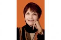 Ольга троицкая психолог биография родилась. троицкая, ольга иосифовна