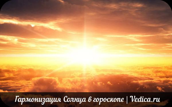 Психология: конец эгоизм - бесплатные статьи по психологии в доме солнца