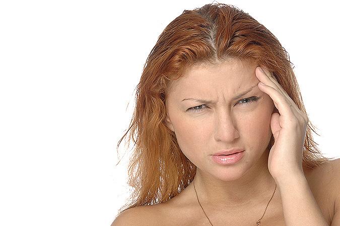 Психология хронической усталости: как ее победить?