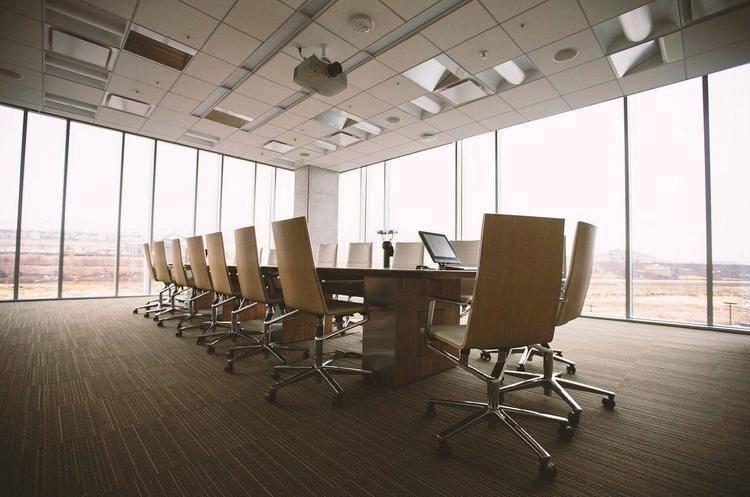 «задача бизнес-психолога — повысить эффективность работы компании» — национальный исследовательский университет «высшая школа экономики»