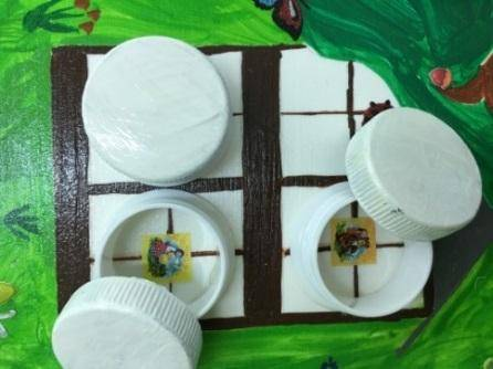 Дидактическая игра «лото» на занятиях психолога. | социальная сеть работников образования