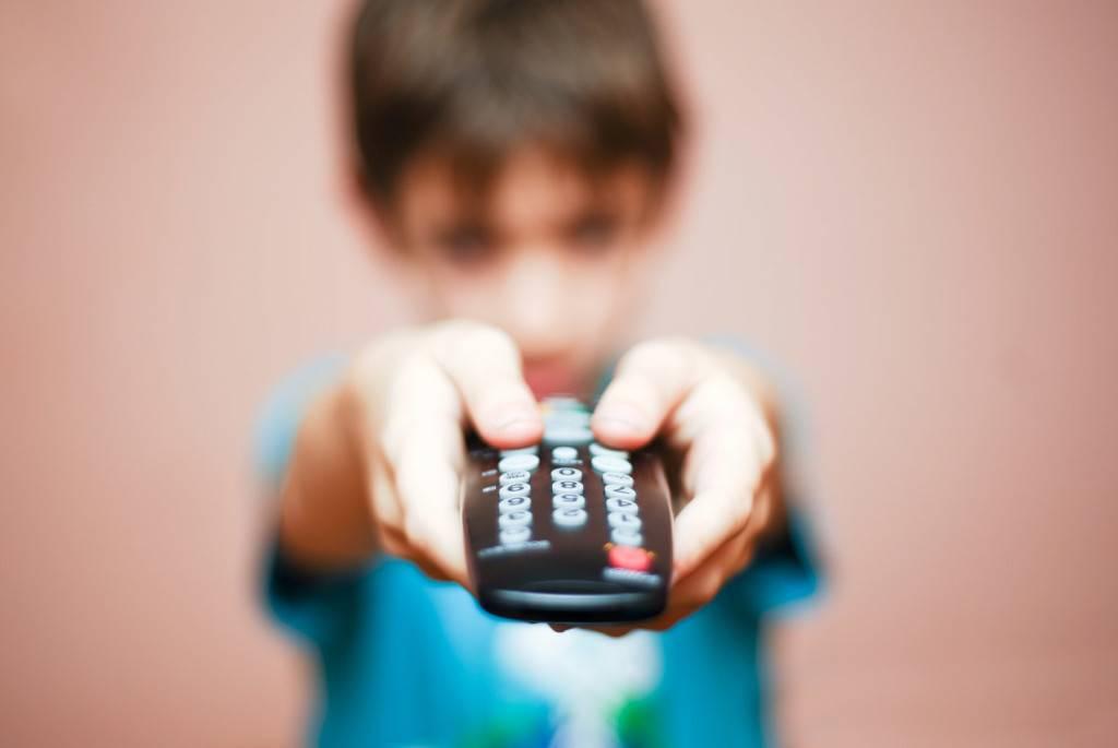 Психология отношений родителей и взрослых детей.   психология отношений - сайт психология sumasoyti.com