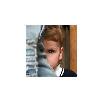 Постоянное беспокойство! устала! - запись пользователя юлия (marfusha) в сообществе психология в категории тревожные мысли. как с ними справиться? - babyblog.ru