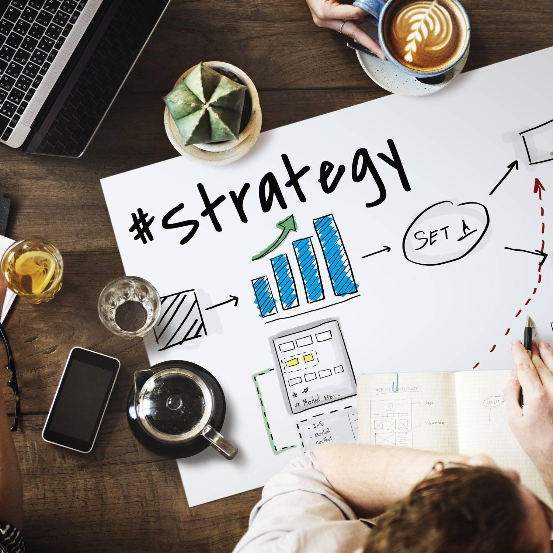 Читать онлайн «как стать гением: жизненная стратегия творческой личности»