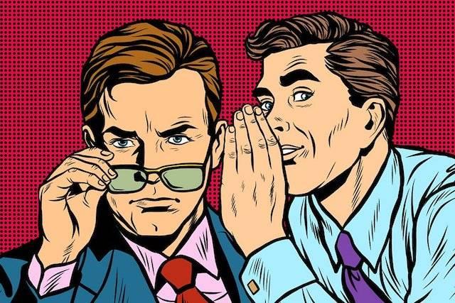 Слух — википедия. что такое слух