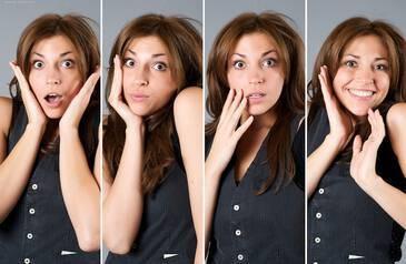 Как успокоить истерику? | психология отношений - сайт психология sumasoyti.com
