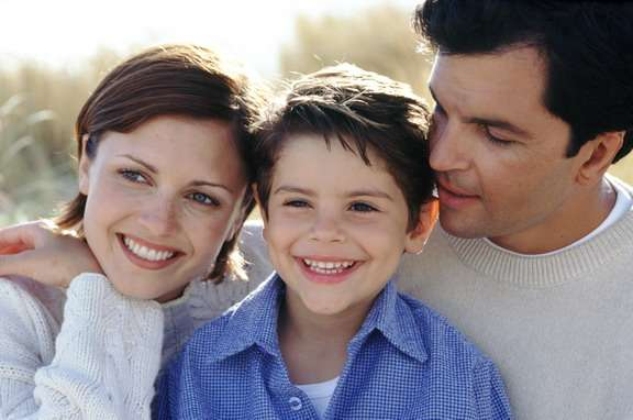 Психология отцовства. практические рекомендации для пап. новая жизнь отцы и дети