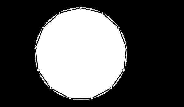 Школа прикладной соционики: геометрия интертипных отношений