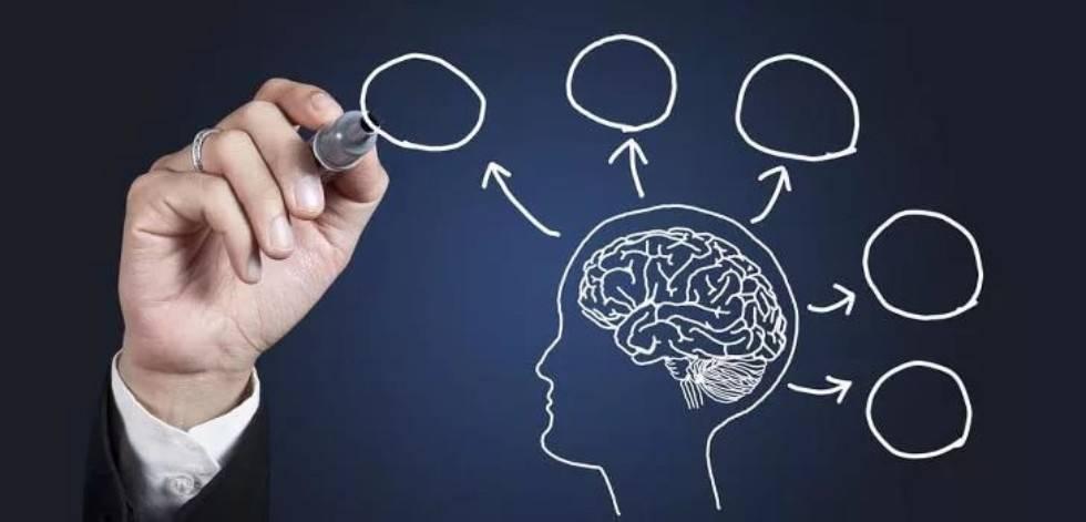 Что такое психодиагностика и зачем она нужна?