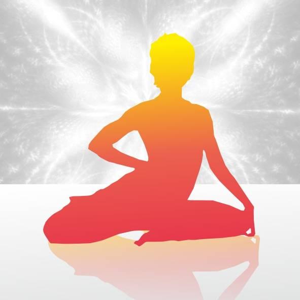 Психология и/или йога