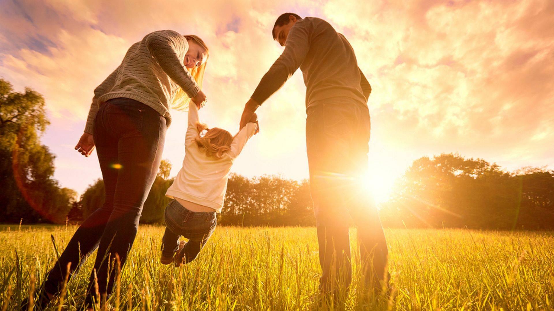 Психология: почему человек ответственный это - бесплатные статьи по психологии в доме солнца