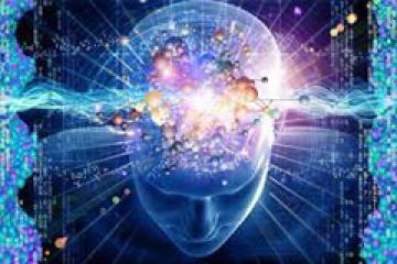 Урок 5. иррациональное мышление