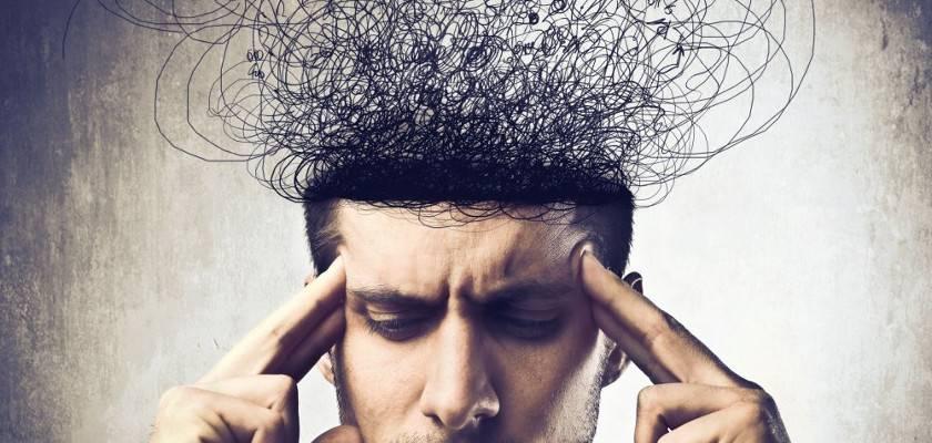Как избавиться от фобий: 8 эффективных способов