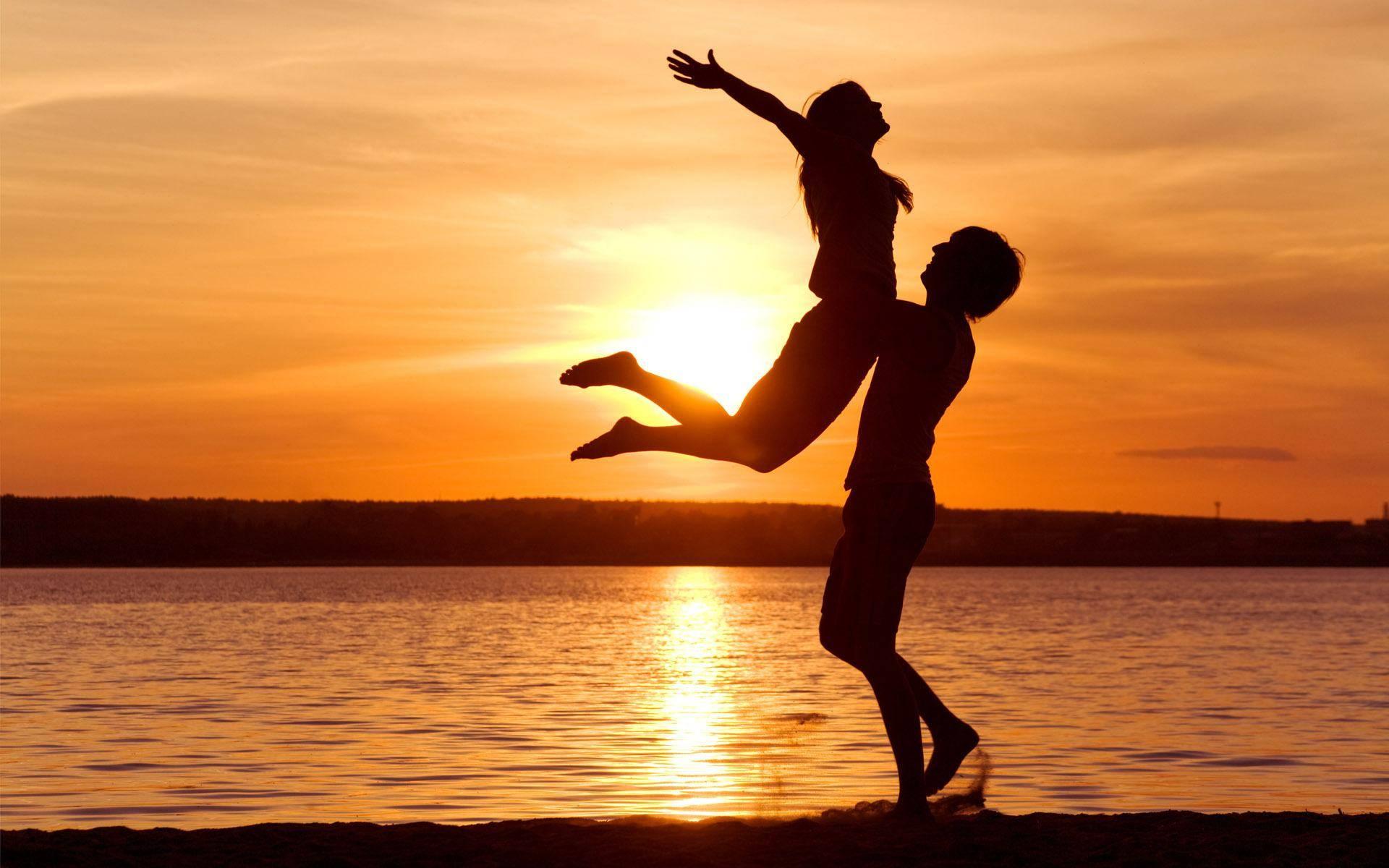 Почему не надо проверять любовь на прочность?