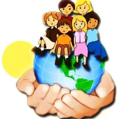 Урок по теме «права ребенка». 20 ноября 1959 г. декларация прав ребенка 1989 г. конвенция о правах ребенка 10 принципов54 статьи декларация (от лат. – - презентация