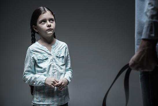 Наказание (психология) - punishment (psychology)
