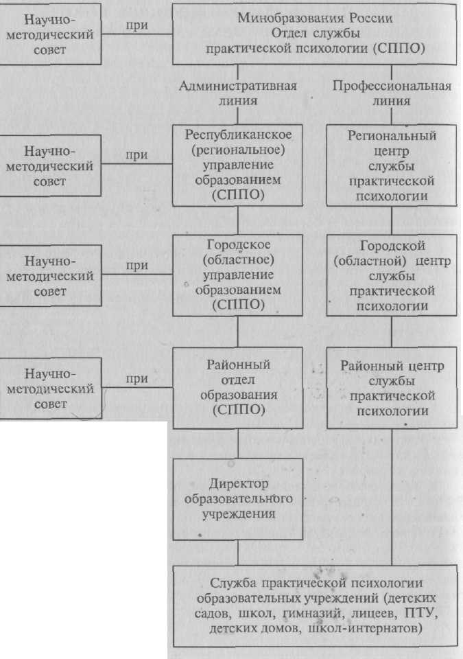 Социальная ингибиция (фасилитация): эффект, это в психологии, примеры, что предполагает