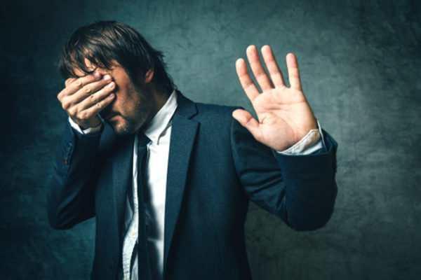 Работа с возражениями. психология сделки