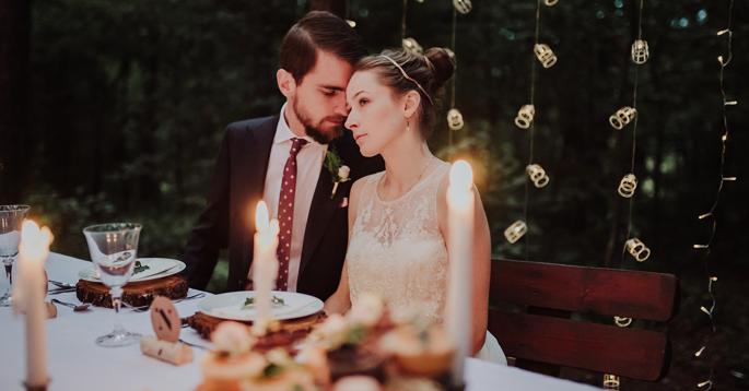 Психология любви: что это за чувство, определение понятия, значение в отношениях