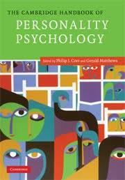 Перцепция в психологии. что это такое, понятие, механизмы, типы, эффекты, функции