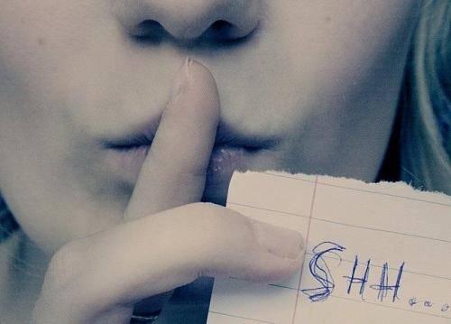 Преодолеваем стеснительность раз и навсегда: советы психолога